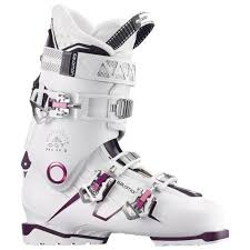 buy ski boots near me gear snowboard jackets ski hansen s surf shop