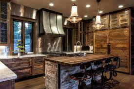 country home kitchen ideas startling kitchen design country home ideas e ideas farm