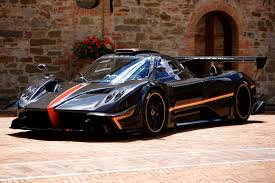 expensive cars for girls the most expensive cars in the world