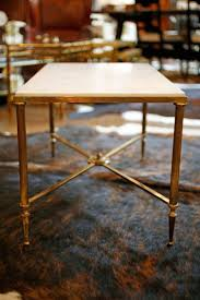 136 best coffee tables images on pinterest cocktail tables