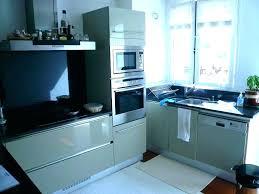 caisson pour cuisine caisson pour meuble de cuisine en kit caisson de meuble de cuisine