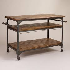 kitchen small kitchen island kitchen island cart with seating