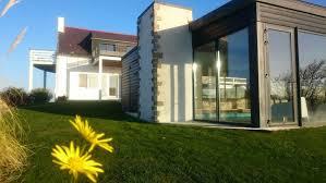 chambre hote charme bretagne villa bréhat chambre d hôtes de charme sibiril bord de mer