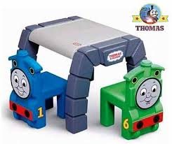 thomas the tank engine table top 70 best thomas and friends for the boys images on pinterest thomas