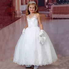 where to buy communion dresses aliexpress buy holy communion dresses vestidos de