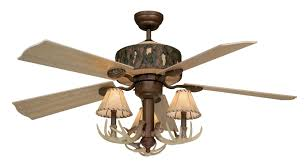 Cabin Light Fixtures by Log Cabin Ceiling Fans Lighting And Ceiling Fans