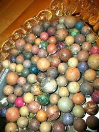 Coloured Glass Beads For Vases Collection Of Marbles In A Glass Vases Or Jar Just Amazing It