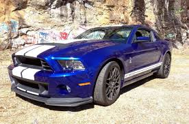 shelby mustang 500 2013 ford shelby mustang gt500 review digital trends