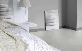 peinture grise pour chambre beau peinture grise pour chambre 4 couleurs et peintures tendance