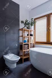 dark grey bathroom ideas best 25 dark grey bathrooms ideas on pinterest dark 2015 gray