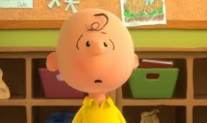 charlie brown u0026 snoopy u0027s cartoon films