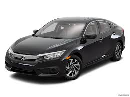 honda civic 2016 sedan honda civic 2016 2 0 exi in qatar new car prices specs reviews