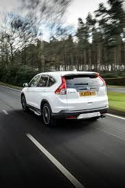 honda crv white honda cr v black and white 2014 special editions carwitter