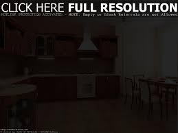kitchen planner tool virtual design a kitchen product amp tool