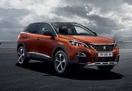 is peugeot 3008 a good car peugeot 3008 from hell to heaven home and build