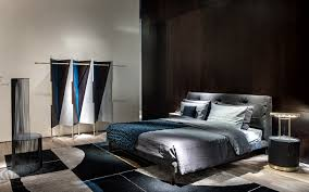 baxter mobili viktor baxter beds