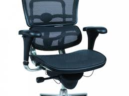 Bestoffice by Office Chair Five Best Office Chairs With Regard To Stunning