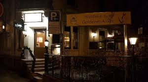 omas k che freiburg goldener anker freiburg im breisgau restaurant reviews phone