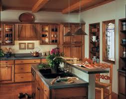 Kitchen Cabinet Estimates 100 Kitchen Cabinets Pricing Rta Kitchen U0026 Bathroom
