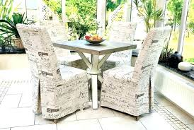dining room chair seat covers dining room chair covers ca plastic dining chair back covers