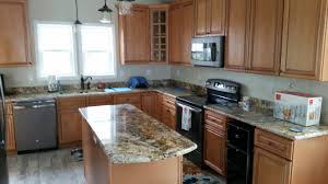virginia beach kitchen cabinets high quality affordable kitchen