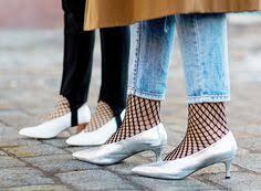 Walgreens Socks Gucci Shoes N21 Socks By Styledumonde Street Style Fashion