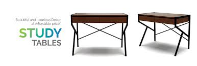 Study Table by Designer Study Table Buy Online Rainforest Italy