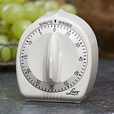 kitchen timer kitchen timers cooking timers sears