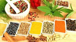 ramuan jamu alami tradisional penambah vitalitas dan stamina pria