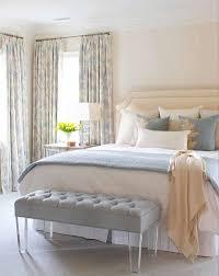 Vintage Bedroom Decorating Ideas Vintage Bedroom With Pastel Bedding Pattern Plus Fetching Blue