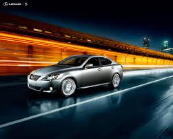lexus is350 wallpaper lexus is sport luxury sedan wallpapers widescreen desktop