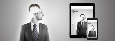 design magazine awards award winning mobile app design do you have what it takes