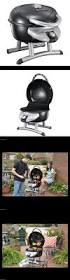 Topgrill Patio Furniture by Best 25 Grill Table Ideas On Pinterest Table Top Bbq Diy Grill