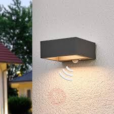 small motion sensor outdoor wall light u2014 all home design ideas