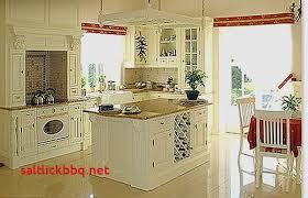 meuble de cuisine pas cher ikea meuble cuisine ikea haut pour idees de deco de cuisine