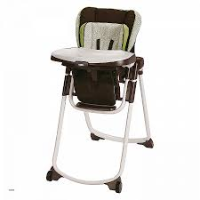 chaise haute graco chaise haute graco tea graco folding high chair