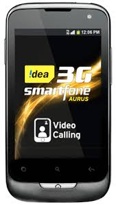 android smart reviews idea aurus dual sim 3g android smart phone features review