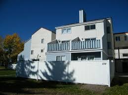 edmonton condo and carriage home real estate