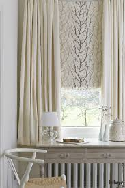 the best ways to use curtains and blinds bill beaumont textiles