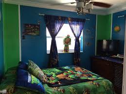 Ideas For Kids Bathroom by Ideas About Ninja Turtle Bedroom On Pinterest Room Bathroom And