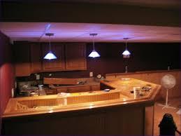 kitchen room commercial bar design plans free bar plans online