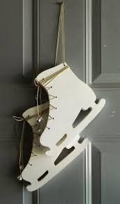 best 25 door hanger template ideas on pinterest door hanger