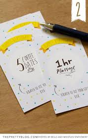 best 25 diy cards easy ideas on pinterest cards diy diy cards