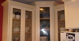 refacing kitchen cabinet doors kitchen beloved changing cabinet doors in kitchen noteworthy