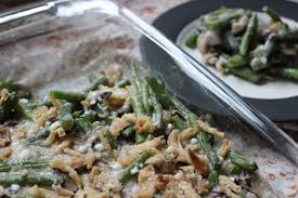 green beans for thanksgiving best recipe 13 veggie side dish recipes to complete your thanksgiving menu