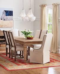 dining room more dining room 176 best dining room images on dining rooms at home