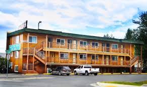 river motels anchorage alaska motels lodging eagle river motel