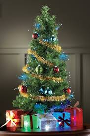Christmas Tree With Optical Fiber Lights - 32 best amazing fiber optic images on pinterest christmas trees