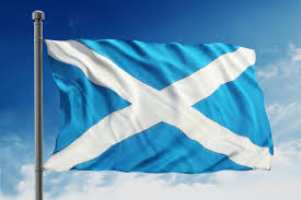 manufacturing output boosts scottish economy ahead of uk