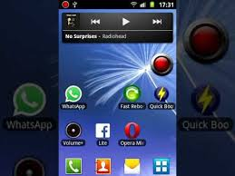 fast reboot pro apk fast reboot apk android 2 3 6 samsung ace plus